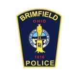 Brimfield