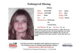 Kidnapping of Hannah Anderson